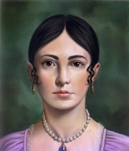 Leona Vicario