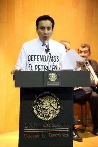 Valentín Maldonado Salgado