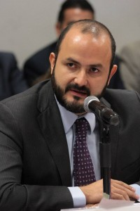Ricardo Villanueva Lomelí
