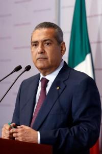 Manlio Fabio Beltrones rivera  (1)