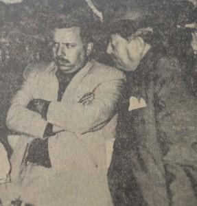 Carlos Aceves Fernández  (3)