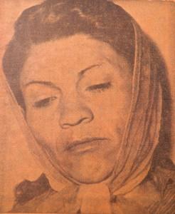 Josefina Gutiérrez (7)