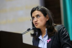 Aleida Alavez Ruiz (1)