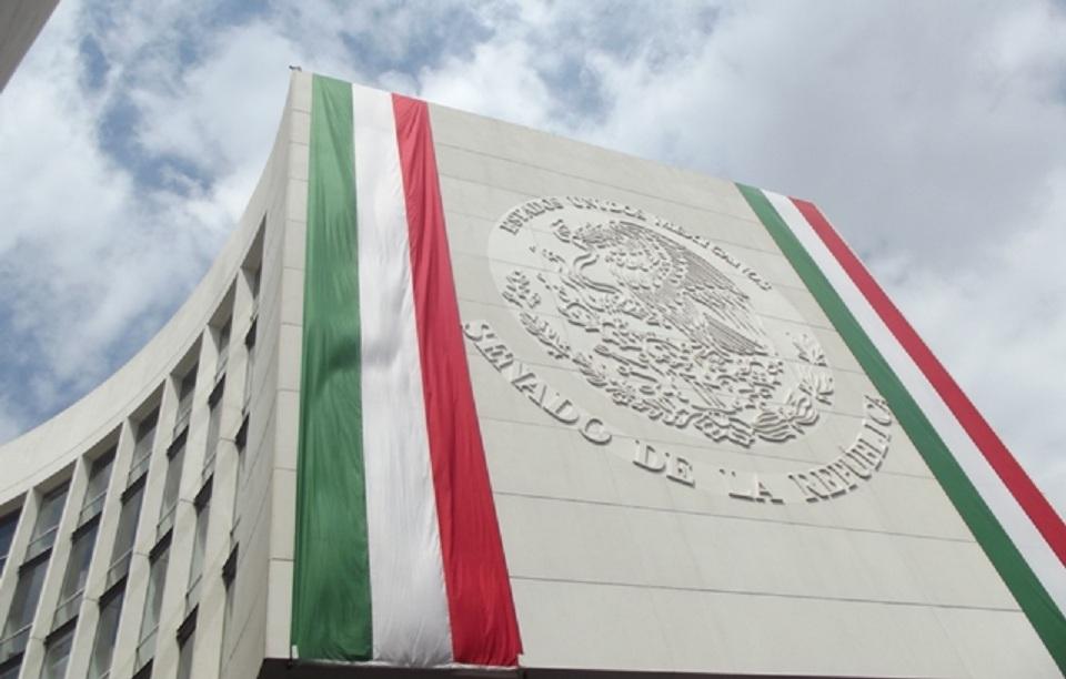 MÉXICO AÚN SIN BASES PARA IMPLEMENTAR UN GOBIERNO DE COALICIÓN: IBD