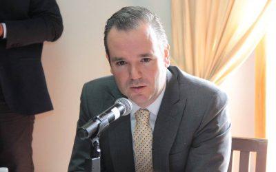 PAN ACUSA A EJECUTIVO DE DISFRAZAR DEUDA CON PROYECTO PARQUE HUENTITÁN