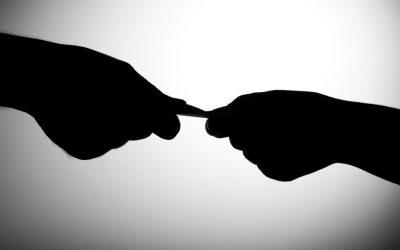 CORRUPCIÓN, RETO PARA LA FISCALÍA Y EL SNA: IBD