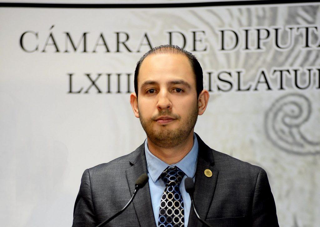 ACUERDOS PARA DESIGNAR AUDITOR DEBEN CONSTRUIRSE EN LA CÁMARA