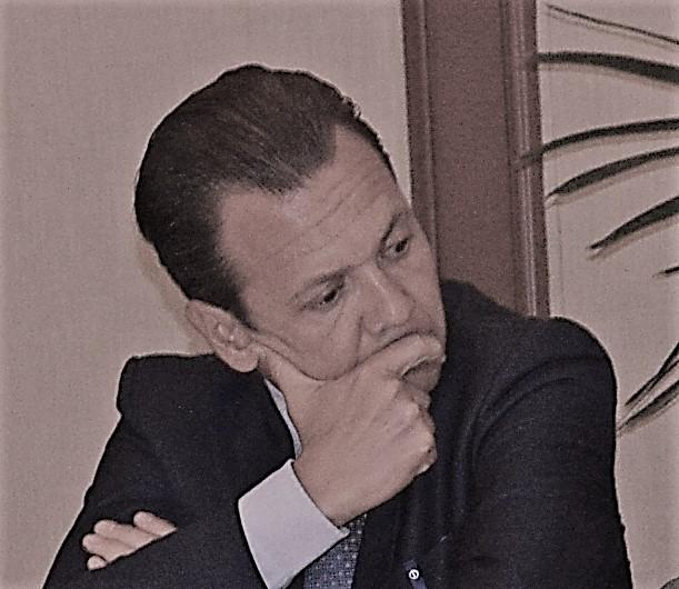 Pablo Lemus (3)