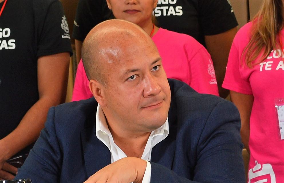 Enrique Alfaro Ramírez (3)