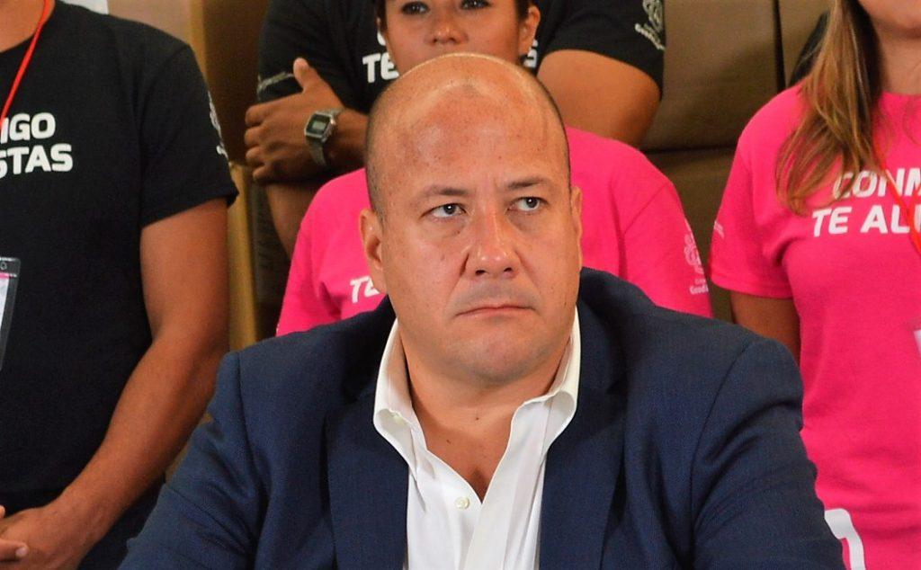 Enrique Alfaro Ramírez (5)