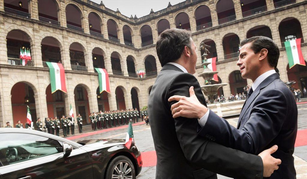 PRESIDENCIA: NO HAY PRUEBAS QUE INVOLUCREN AL GOBIERNO EN EL ESPIONAJE