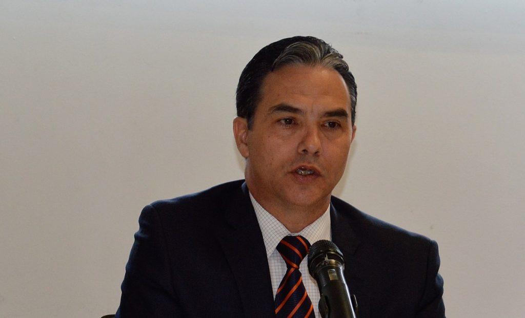 Ricardo_Gutiérrez