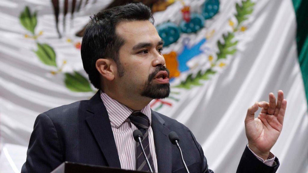 INE CENSURAN AL REGULAR PROPAGANDA ELECTORAL EN REDES SOCIALES: MC