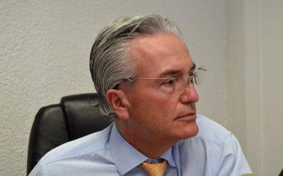 PETERSEN INTENTARÁ ECHAR ABAJO RATIFICACIÓN DE MANDATO DE ALFARO