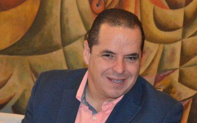 CON OBSERVATORIO, HAGAMOS VIGILARÁ NOMBRAMIENTOS DEL SISTEMA ANTICORRUPCIÓN