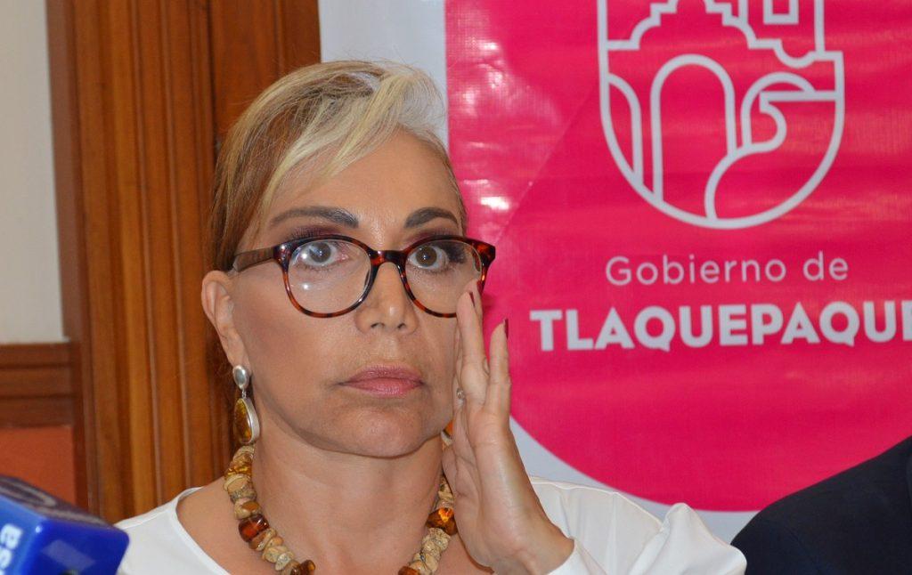 María Elena Limón (1)