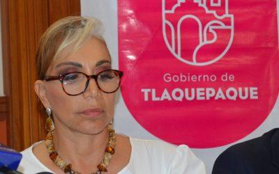 MARÍA ELENA LIMÓN DA VEREDICTO SOBRE REVOCACIÓN: NO PASARÁ