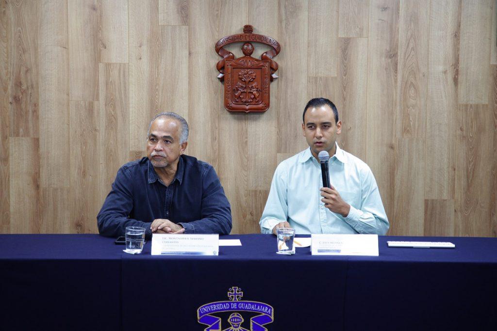 Jesús Medina Varela 1