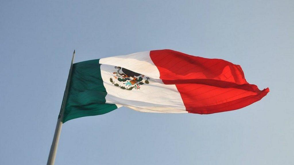 EGRESADOS, LLAMADOS A CONTRIBUIR CON TRANSFORMACIÓN DE MÉXICO: IBERO