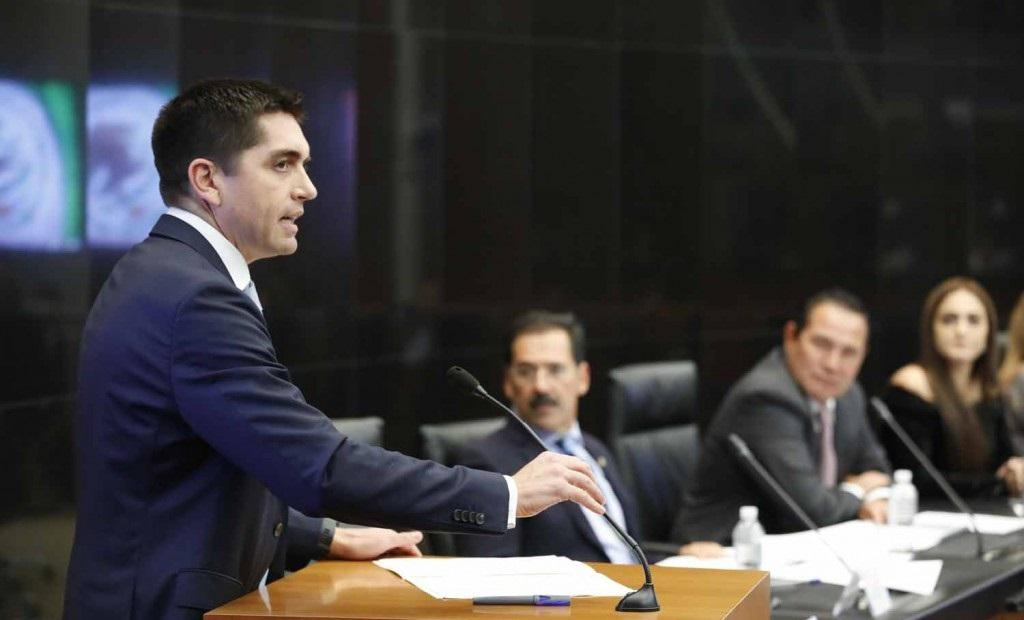 EN POLÍTICA SOCIAL HA FALTADO AUTOCRÍTICA POR PARTE DEL GOBIERNO