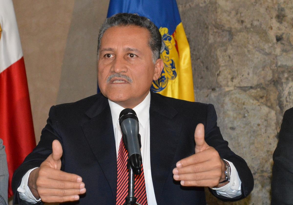 PGR JALISCO INVESTIGARÁ A MAXIGAS-TRACTEBEL POR FUGA DE GAS