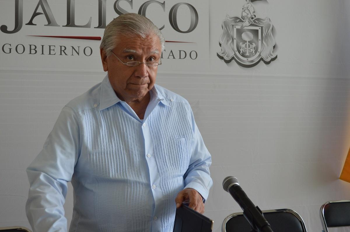 CONTRALORÍA SOSPECHA DAÑO PATRIMONIAL POR MÁS DE 7 MMDP