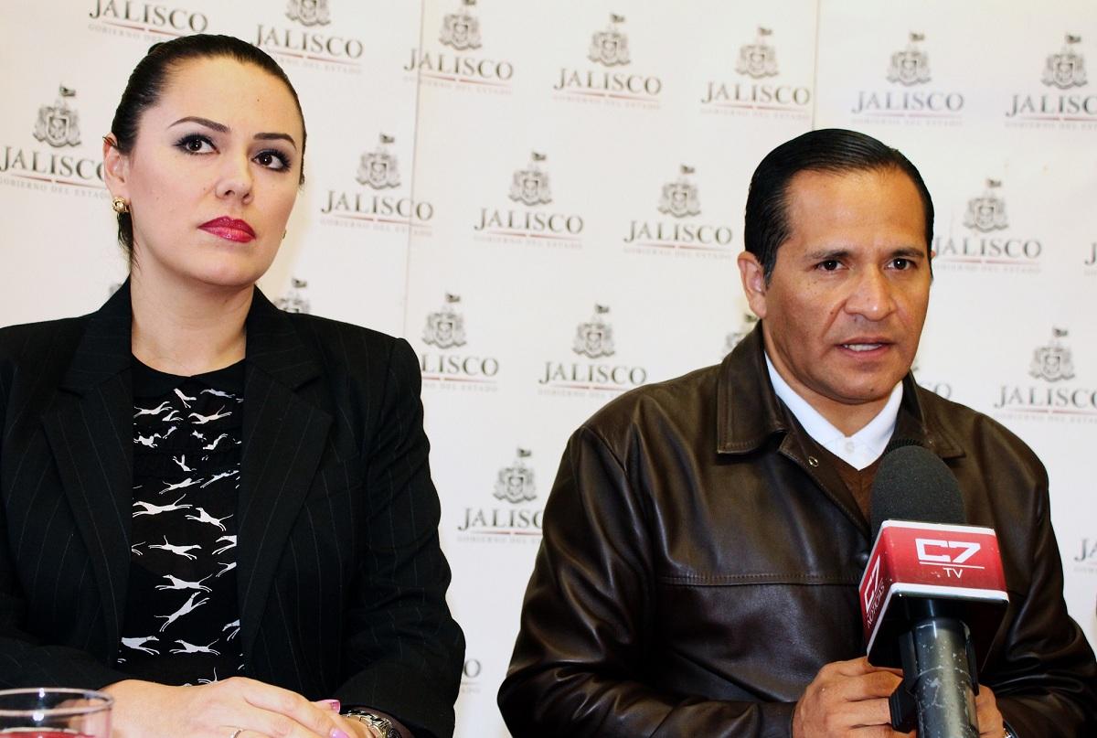 PRESENTA STPS DENUNCIA POR FRAUDE EN EL SERVICIO NACIONAL DE EMPLEO