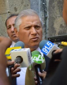 Armando García Estrada (3)