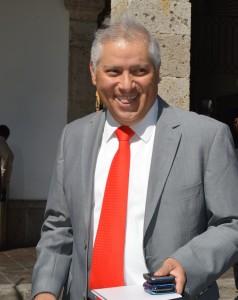 Armando García Estrada (4)