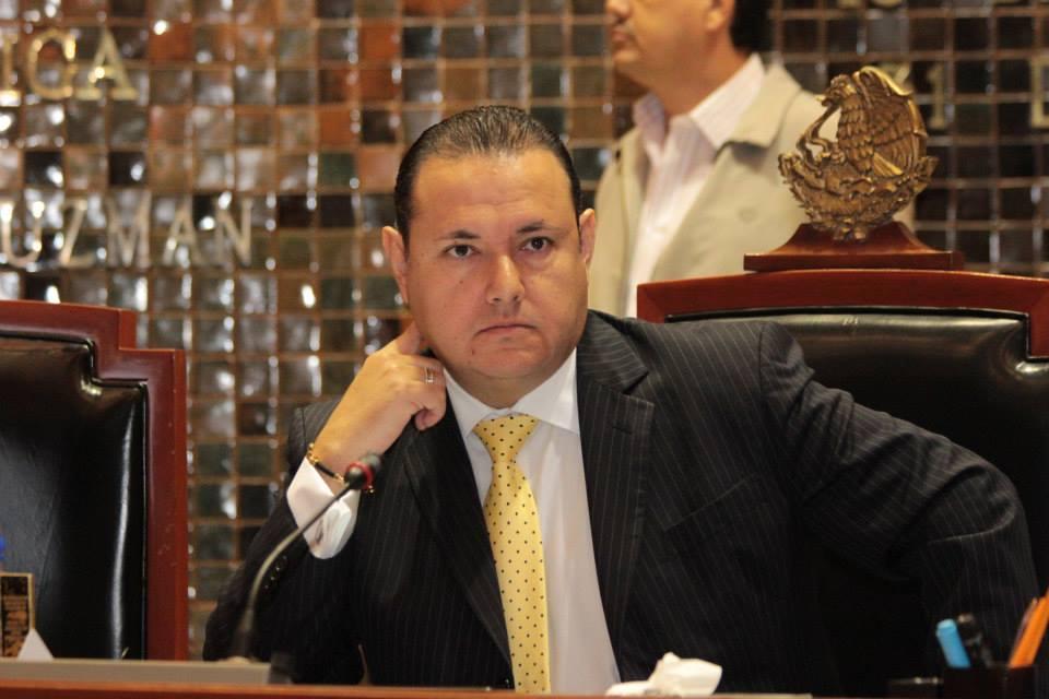 DIPUTADOS EMITEN CONVOCATORIAS PARA MAGISTRADOS DEL PODER JUDICIAL