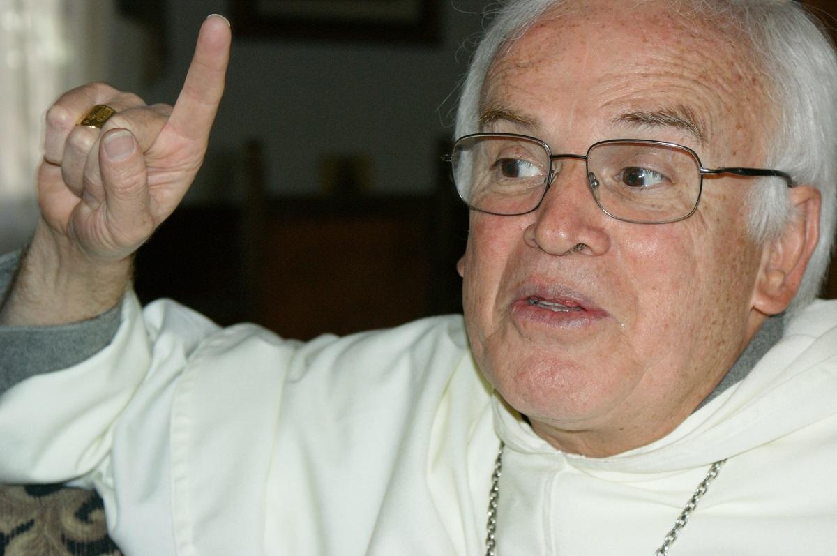 """POR EVIDENCIAR CORRUPCIÓN, DEBERÍAN LEVANTAR UN MONUMENTO A """"EL CHAPO"""""""