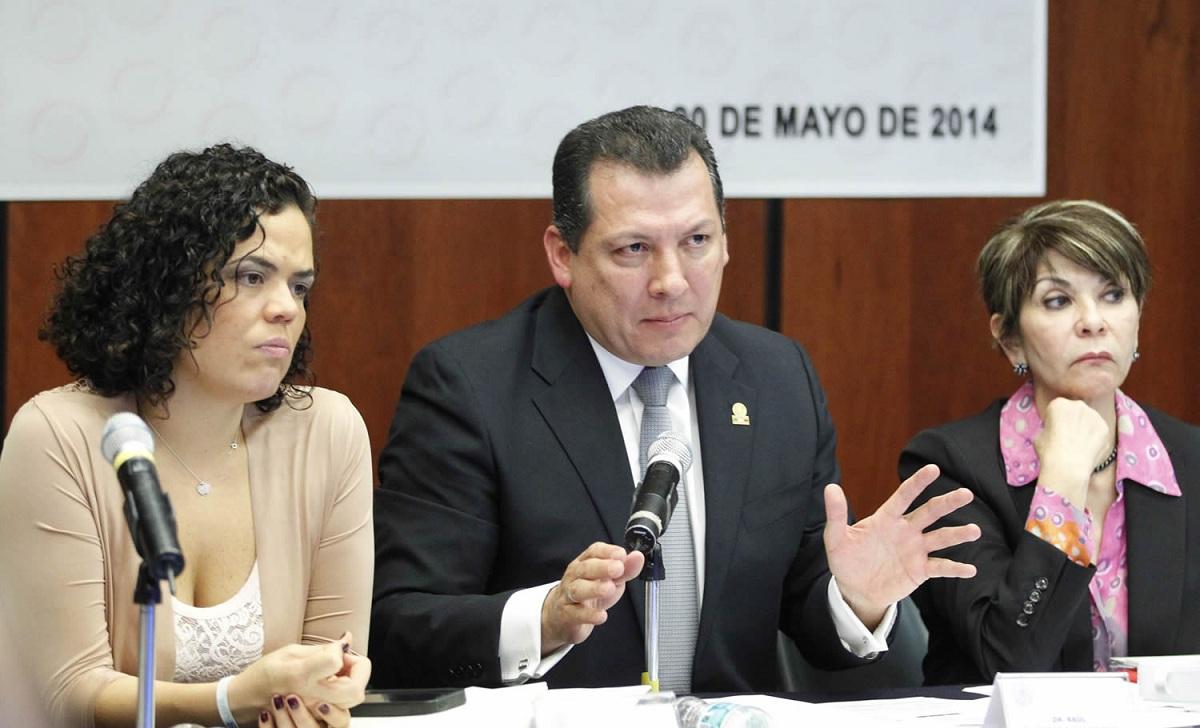 RECLAMAN DEBILIDAD DE OMBUDSMAN EN CASO DE MASACRE DE SAN FERNANDO