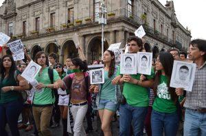 Ayotzinapa (19)