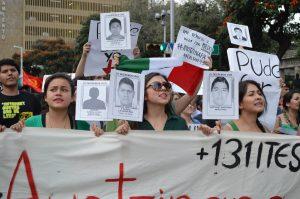 Ayotzinapa (22)