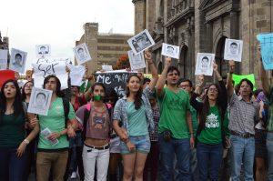 Ayotzinapa (29)