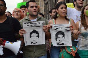 Ayotzinapa (38)