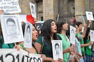 Ayotzinapa (45)