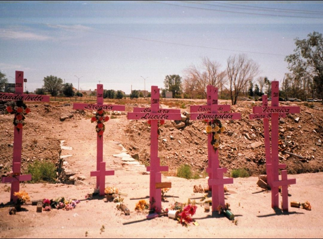 ESTADO MEXICANO INCUMPLE CON RECOMENDACIONES SOBRE FEMINICIDIOS: AI