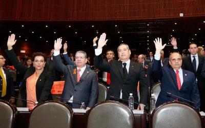 APREBAN SISTEMA INTEGRAL DE JUSTICIA PARA DELINCUENTES DE 12 AÑOS