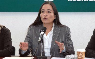 EXHORTAN INVESTIGAR A PEÑA POR SOBORNOS DE EL CHAPO