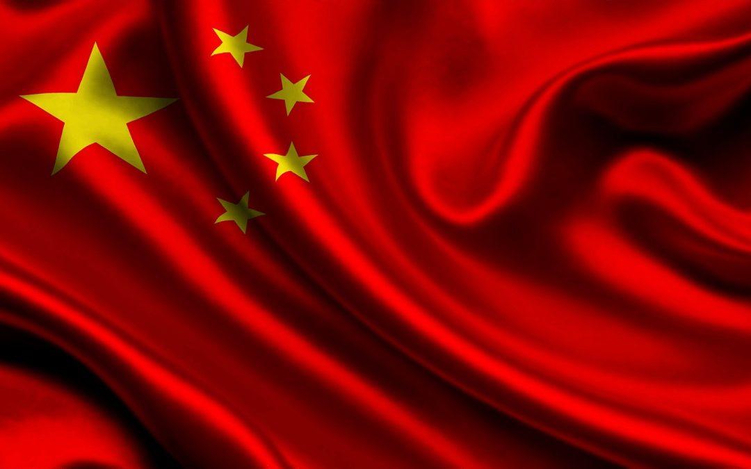 """EL ATAQUE CONTRA SIRIA """"VIOLA EL DERECHO INTERNACIONAL: CHINA"""