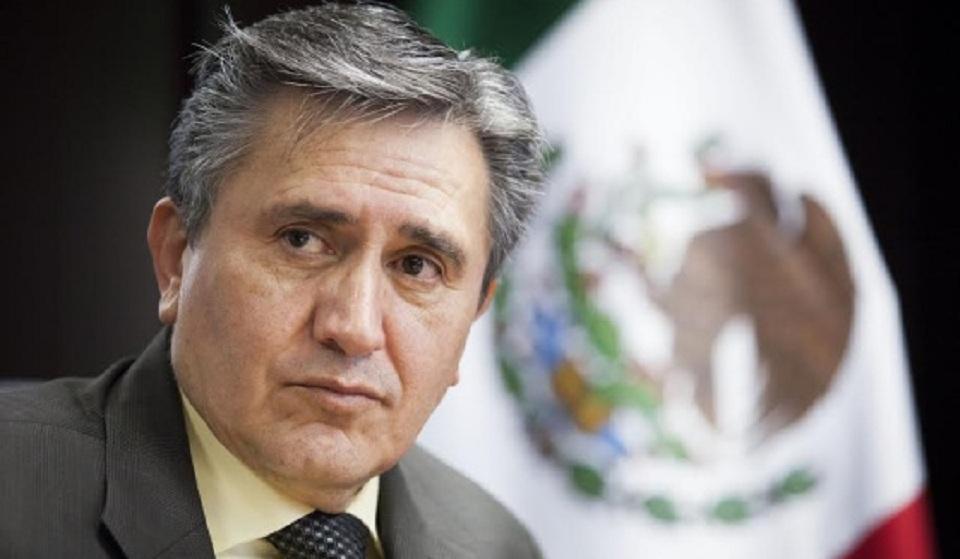 DESDE LOS DERECHOS HUMANOS, GUARDIA NACIONAL NO ES VIABLE: CNDH