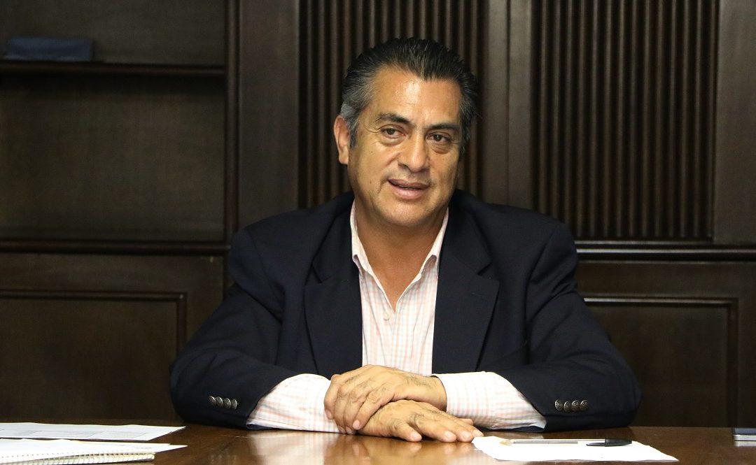 VIENTOS DE CAMBIO: BRONCO Y KUMAMOTO VENCEN A PARTIDOS POLÍTICOS