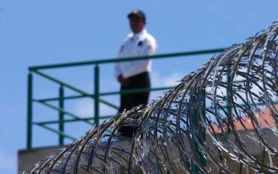 AVANZA PRISIÓN PREVENTIVA PARA DELITOS DE CORRUPCIÓN Y ROBO DE HIDROCARBUROS