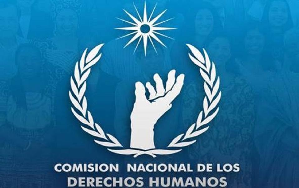 CNDH EXIGE CERO IMPUNIDAD EN ASESINADO DE LEOBARDO VÁZQUEZ