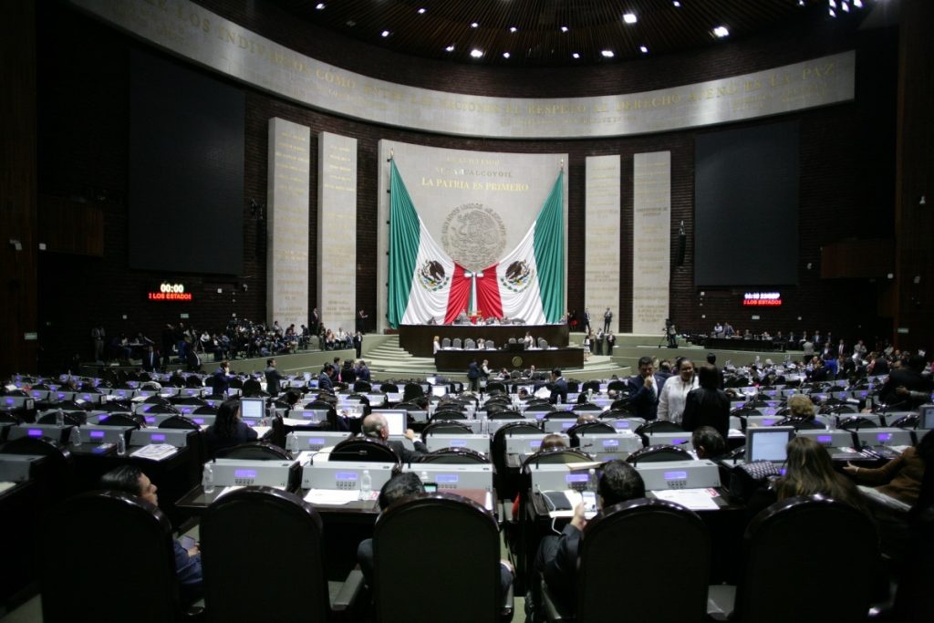 URGEN A CONCRETAR LOS SISTEMAS ANTICORRUPCIÓN NACIONAL Y ESTATALES