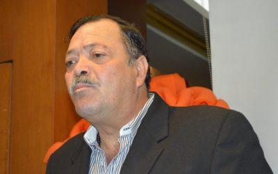 VIOLENCIA POLÍTICA ES DE IDA Y VUELTA, SE DEFIENDE HÉCTOR ÁLVAREZ