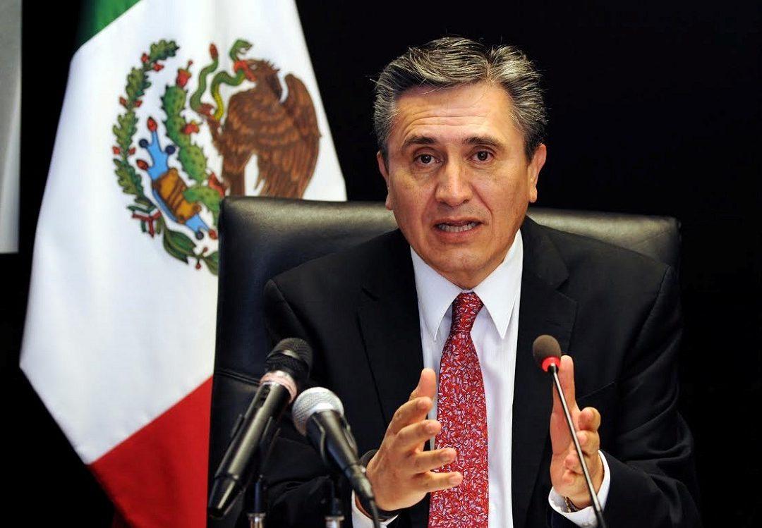 EL ESTADO MEXICANO TIENE UNA DEUDA PENDIENTE CON LAS VÍCTIMAS: CNDH