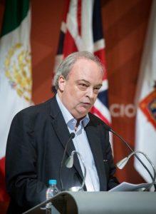 FIL Enrique Vila-Mata