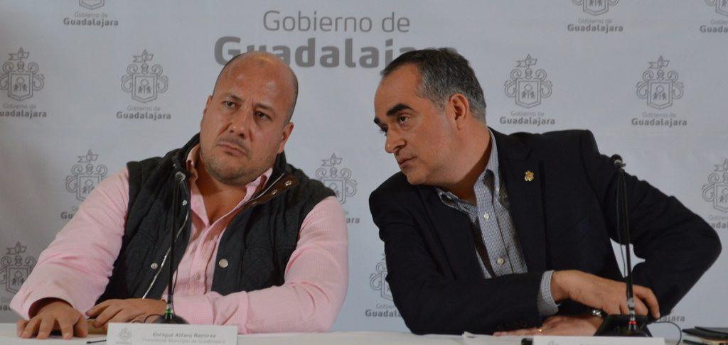 APARADOR POLÍTICO: SEPULTAN AL INSTITUTO JALISCIENSE DE LAS MUJERES